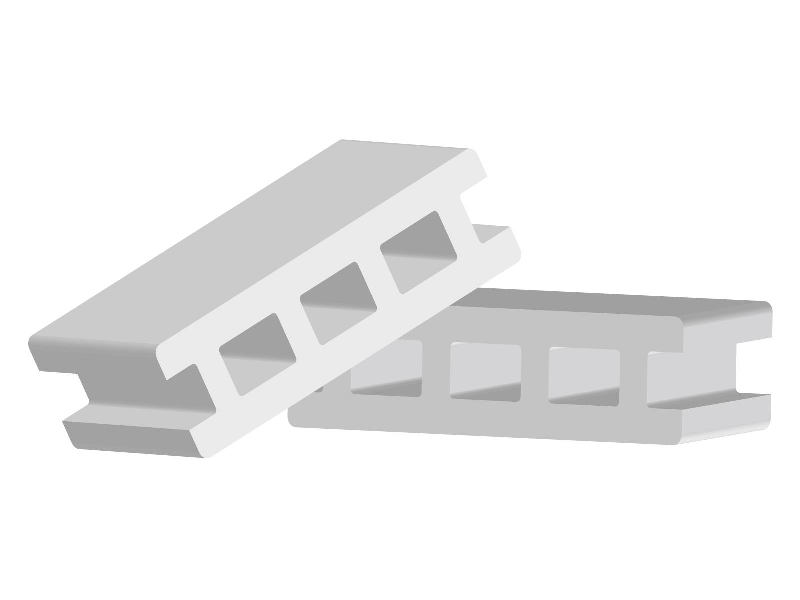 ブロック塀を耐震 補強 強化 強度 工事なら 便利屋 業者/アップターン
