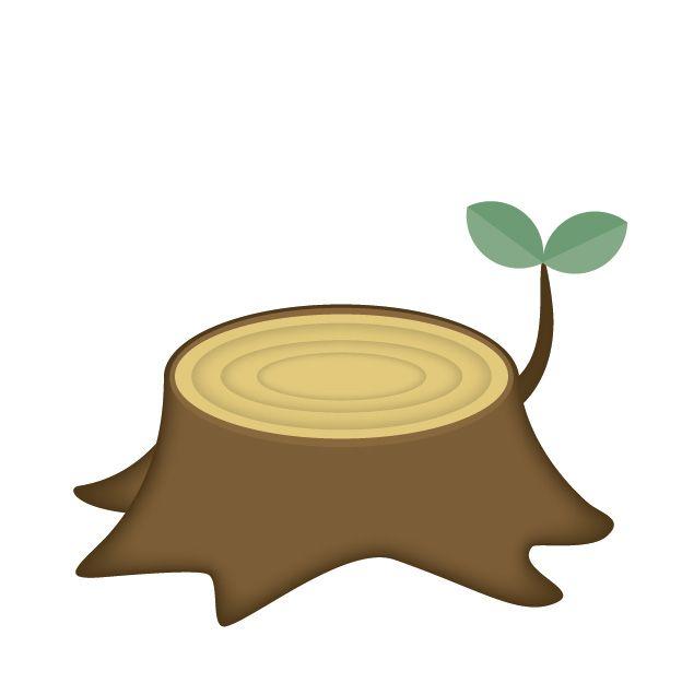 木の根・取る 掘る 抜く 業者 便利屋アップターン